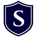 SBA 事務局