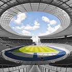 スポーツビジネスアカデミー公開セミナー