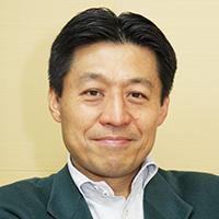 スポーツビジネスアカデミー 広瀬 一郎