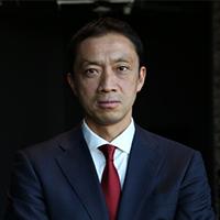 スポーツビジネスアカデミー 大倉 智
