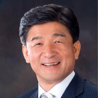 スポーツビジネスアカデミー 金森 喜久男