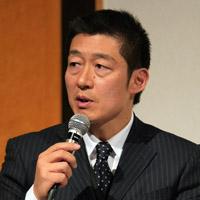石井 宏司