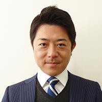 高坂 俊介