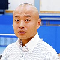 中村 聡宏